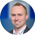 Name: <b>Marcel Weise</b>; Funktion: Privatkundenbetreuer; Bild: <b>Marcel Weise</b> - 1417103499861