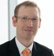 Jörg Reichelt
