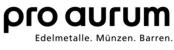 pro aurum