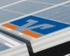 Solarfinanzierung